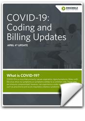 Mocks_CodingBilling_01