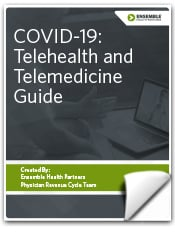 Mocks_TeleHealth_01
